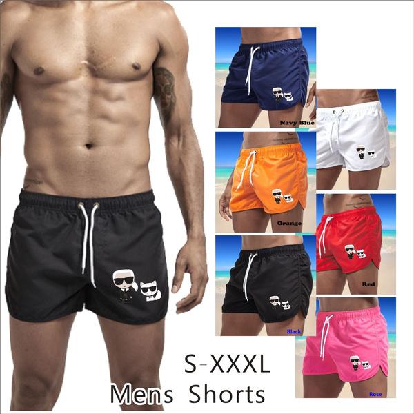 runningshort, Beach Shorts, Bottom, beachpant