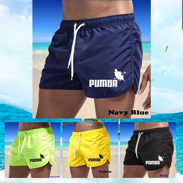 Summer, Fashion, Fitness, sandaybeachshort