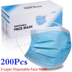 surgicalfacemask, surgicalmask, Elastic, medicalmask