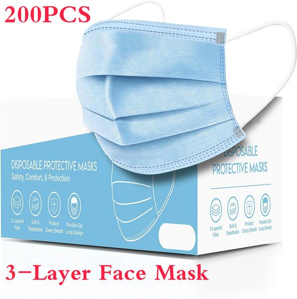 disposablemask, virusprotection, protectionmask, Design