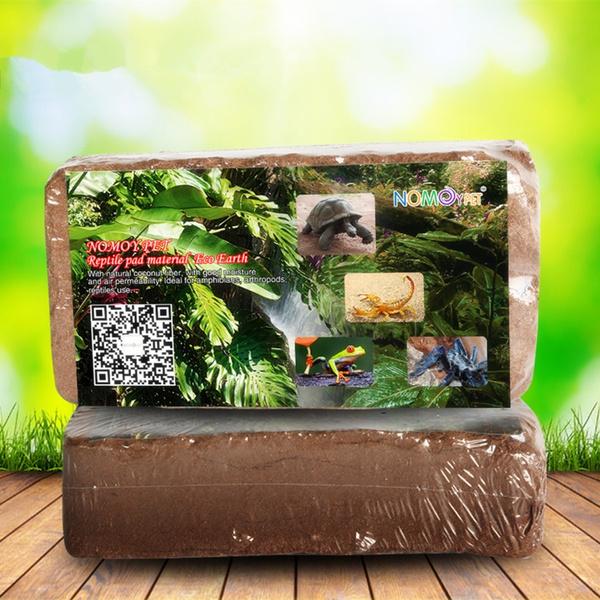 reptilebedding, coconutcoir, cosubstratesforcompost, Fiber