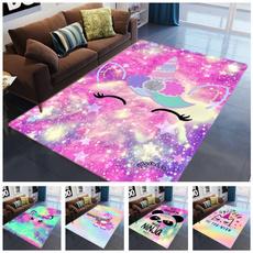 non-slip, Rugs & Carpets, unicorncarpet, Mats