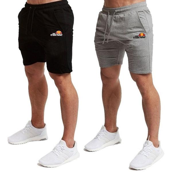 Shorts, cottonpant, pants, summer shorts