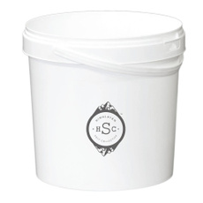 powdersandgranulesproduct, allitem, ngkngk, himalayansaltcollectiveproduct