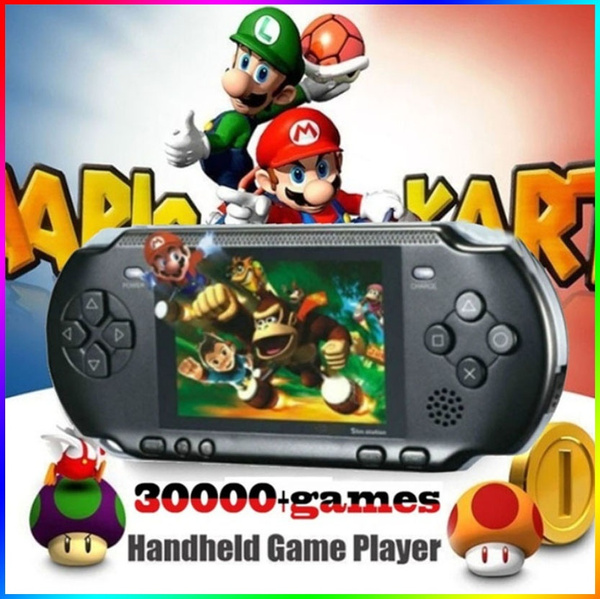 cardgameconsole, Video Games, Console, handheldgameconsole