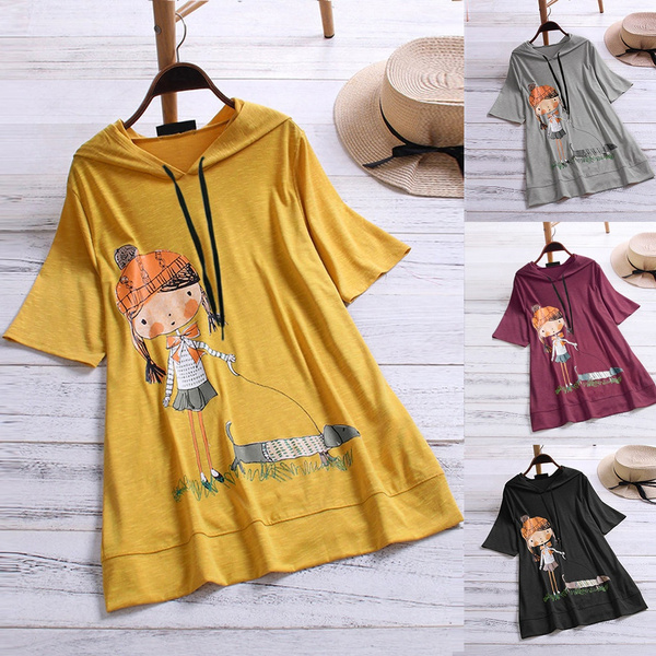 blouse, Plus Size, Fashion, Tops