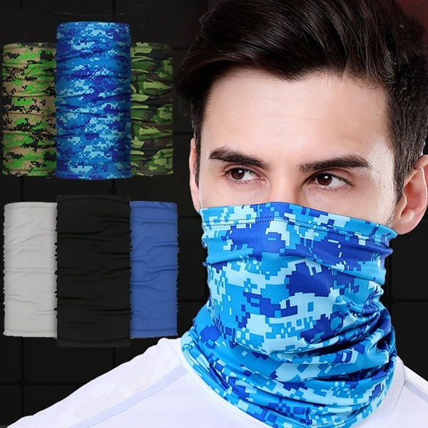 ridingmask, Scarves, Outdoor, halffacemask