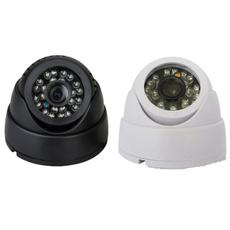 Indoor, indoorcamera, Photography, detectioncamera