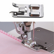 Sewing, sewingmachinepresserfootedgeguide, sewingmachinepresserfootbook, sewingmachinepresserfootfeetkit