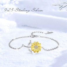 Sterling, Summer, sterling silver, Jewelry