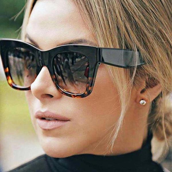 Fashion, Sunglasses, cooleyewear, Gafas de sol