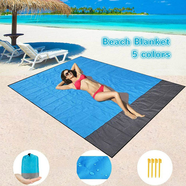 outdoorrug, Outdoor, Picnic, Hiking