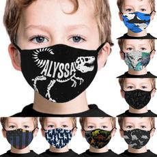 Outdoor, mouthmask, outdoorfashion, respirator