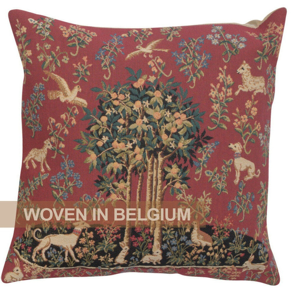 case, personalized pillowcase, decorationpillow, homepillowcase