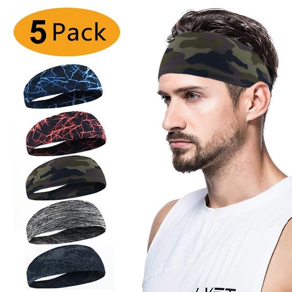 Helmet, Sport, unisex, headbandmensweat