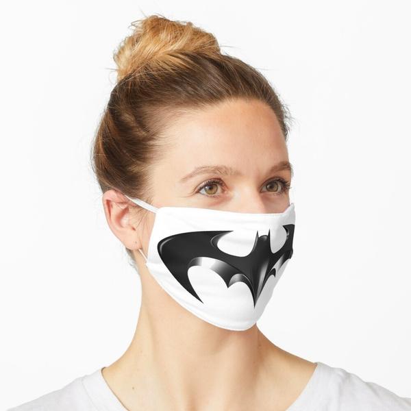 maskforface, maskface, Masks, Batman