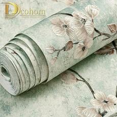 decoration, americanrustic, Flowers, Home Decor