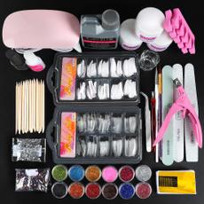 nail decoration, Nails, acrylic nails, Fashion