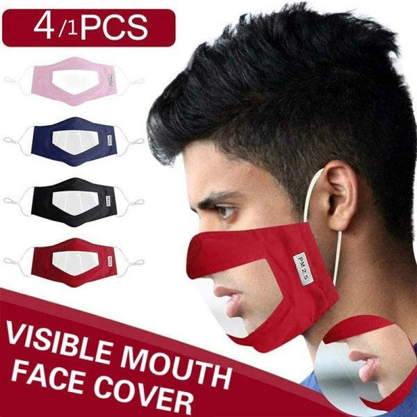 antidust, masquevisagelavable, mouthmask, Masks