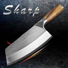 Steel, Kitchen & Dining, kitchengadget, Stainless Steel