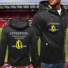 Soccer, causalhoodie, pullover hoodie, premier league
