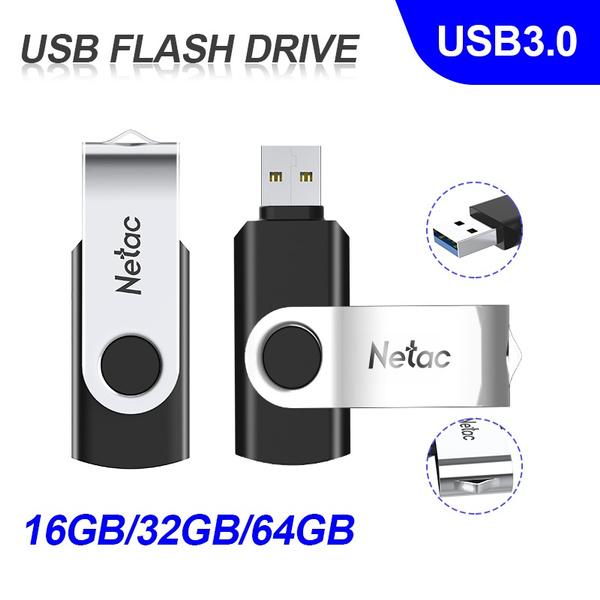 usbflash, 32gbflashdrive, usb, Gifts