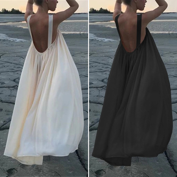 Summer, pormdres, long dress, kleid
