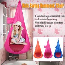 Home & Kitchen, Outdoor, hammockchair, Home & Living