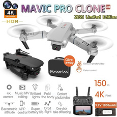 Quadcopter, mavicmini, Camera, Photography
