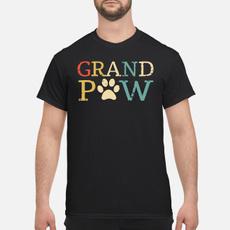 Funny T Shirt, print t-shirt, summer shirt, Hoodies