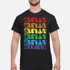 Funny T Shirt, Cotton Shirt, #fashion #tshirt, summer shirt