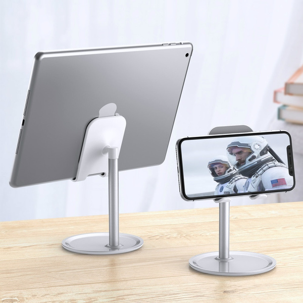 livesupport, Iphone 4, Tablets, Phone