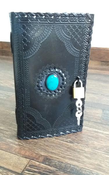 handmadeart, sketchbook, Turquoise, Keys