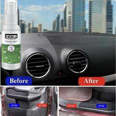 Bright, windowcleanercarwashcleaning, Automotive, Interior Design