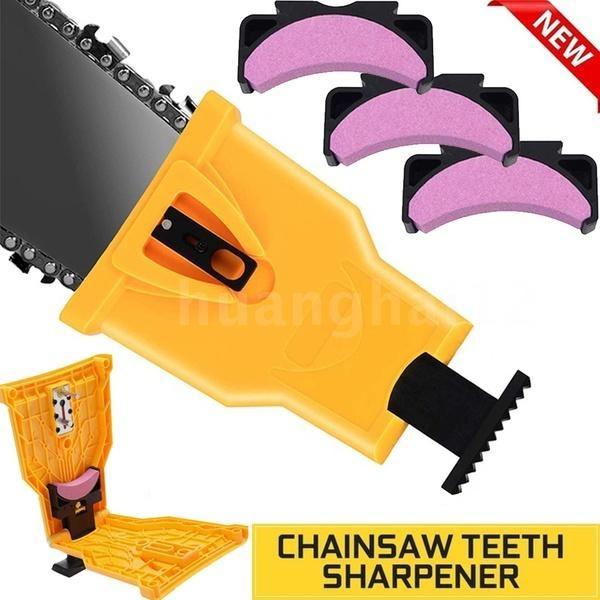 sawsharpener, woodworkingtoolandaccessorie, sawchainsharpener, Chain