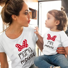 motherdaughtershirt, girlkidstshirt, sistertshirt, Shirt