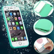 case, Outdoor, iphonex, Waterproof