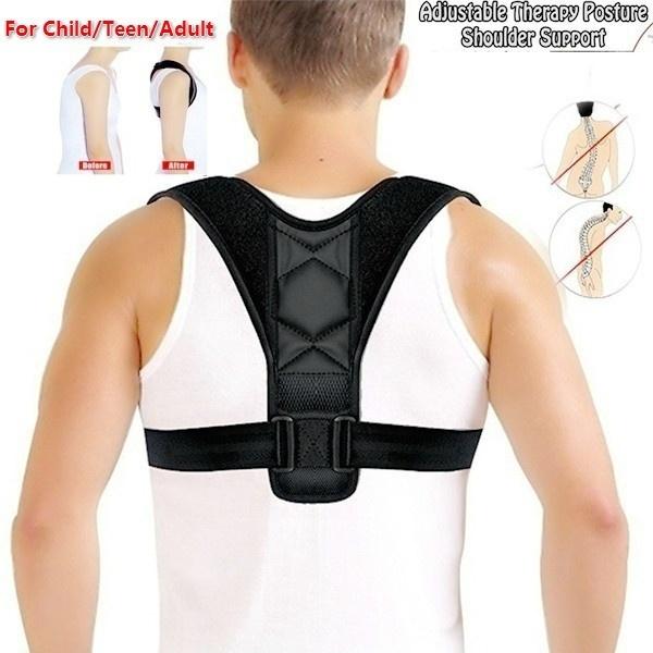 Fashion Accessory, Fashion, shouldersupportbelt, compressionbelt