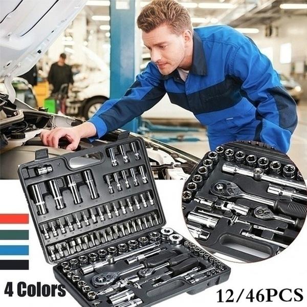 carrepairtool, repairtool, Screwdriver Sets, Cars