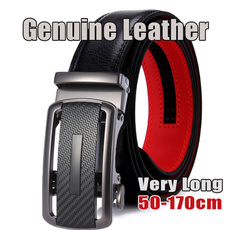 designer belts, brown, Fashion Accessory, Fashion
