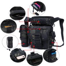 magicbeltbag, pouchbag, Outdoor, Cycling