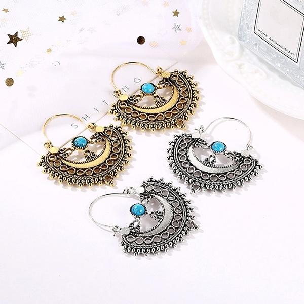 Fashion Accessory, Fashion, Jewelry, Stud Earring