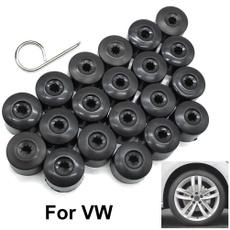 wheelnutboltvw, vwpassatb5, wheelnutcapbeetle, Golf