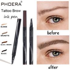 phoera, Beauty tools, Beauty, Waterproof