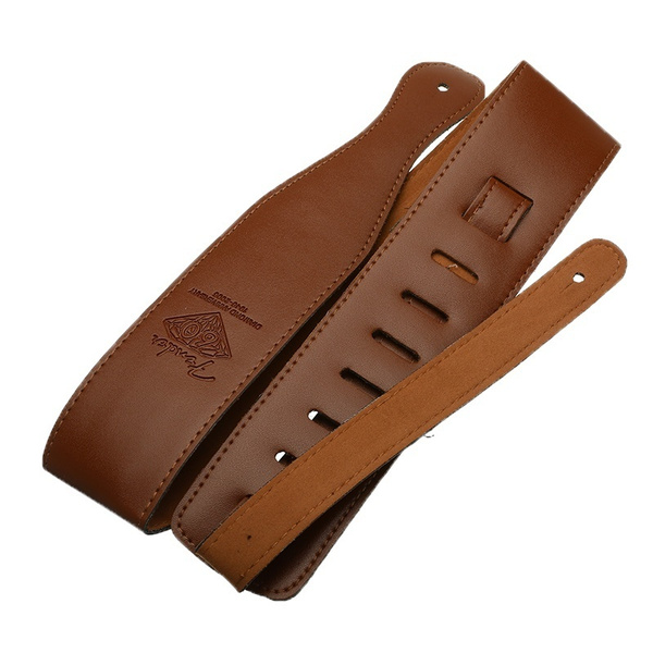 brown, Fashion Accessory, Fashion, Musical Instruments