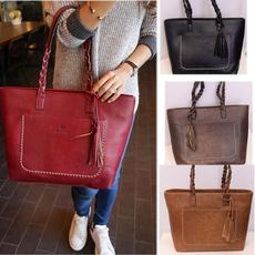 Shoulder Bags, Capacity, Totes, Tote Bag