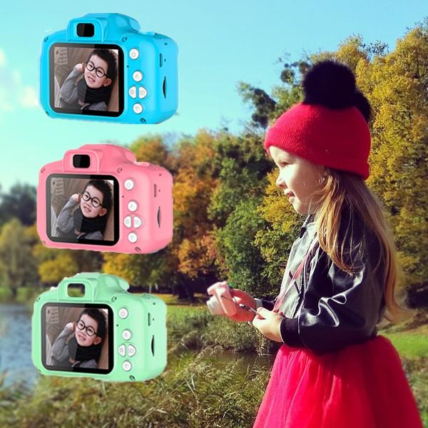 cameravideotoy, cartooncamera, Outdoor, Waterproof