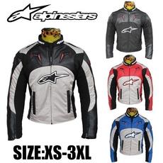 motorcycleaccessorie, motorcyclejacket, waterproofjacket, motorcycleprotectivegear