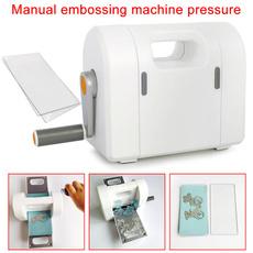 Craft, Machine, cuttingdiesmachine, Scrapbooking