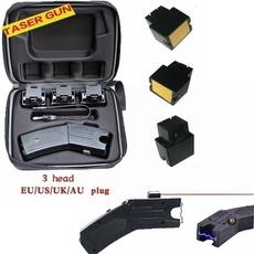 Flashlight, Mini, Remote, Electric